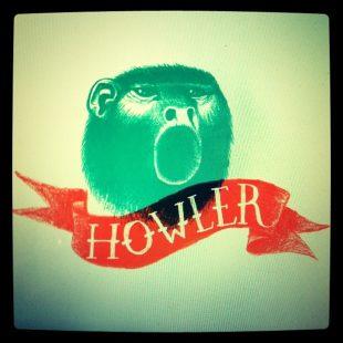 howler-fka-zucchini-drive-mud-ep