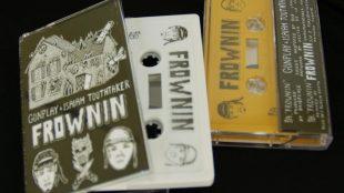 gunplay-isaiah-toothtaker-frownin
