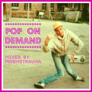 mnemotrauma-pop-on-demand-free-download