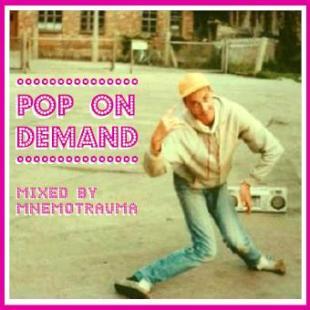 mnemotrauma-pop-on-demand-free-download