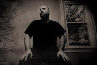 Li(f)e: New Album By Sage Francis Out May 11th