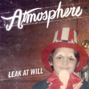 atmosphere-leak-at-will-ep