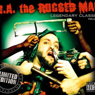 r-a-the-rugged-man-posse-cut-feat-hell-razah-jojo-pelligrino-blaq-poet