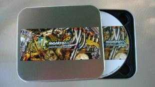free-cd-contest-mantrakid-palmflowerblack