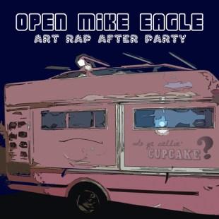 open-mike-eagle-art-rap-after-party