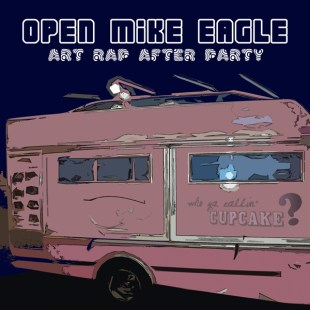 open-mike-eagle-art-rap-after-party