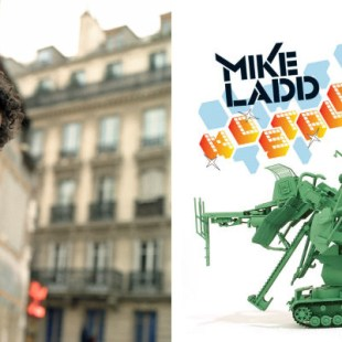 mike-ladd-nostalgialator-north-american-release