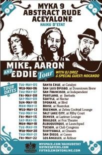 haiku-detat-mike-aaron-eddie-tour