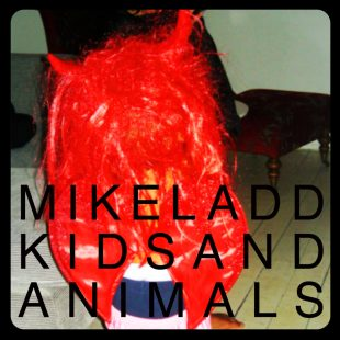 mike-ladd-kids-and-animals