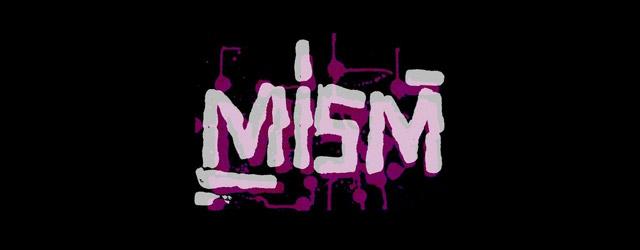Mism Records