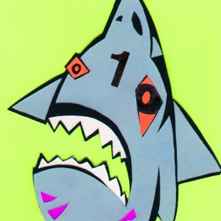 modern-shark-sampler-tape-number-one