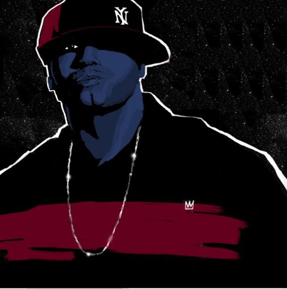 "Kool Keith - ""New York"" (Cartel Rmx ft. Agallah Don Bishop & NYM)"