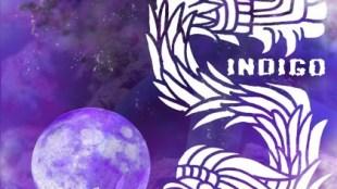 indigo-kids-planet-indigo
