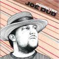 Joe Dub - Pooretry