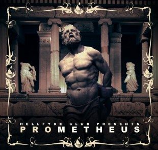 hellfyre-club-prometheus