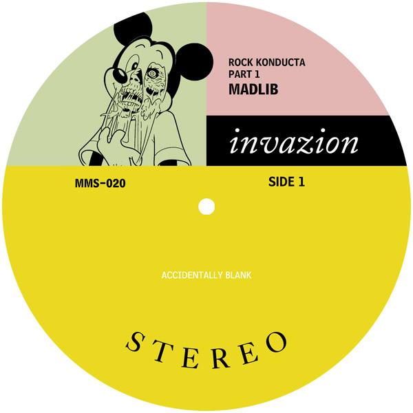rock-konducta-label