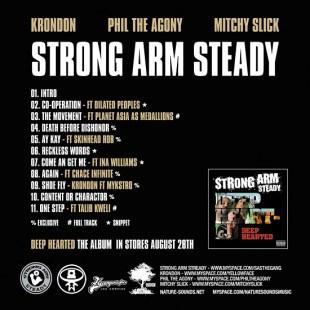 strong-arm-steady-deep-hearted-mixtape