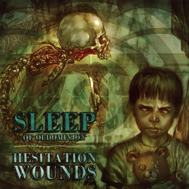 sleep_hesitationwounds_lrg