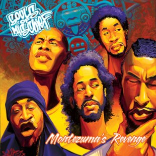 souls-of-mischief-%e2%80%93-lalala-prod-by-prince-paul