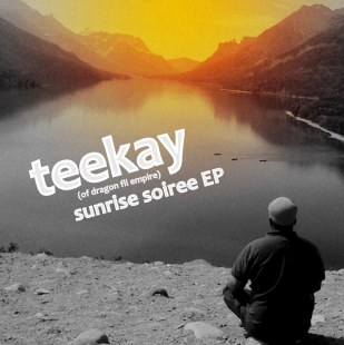 teekay-dragon-fli-empire-sunrise-soiree-ep