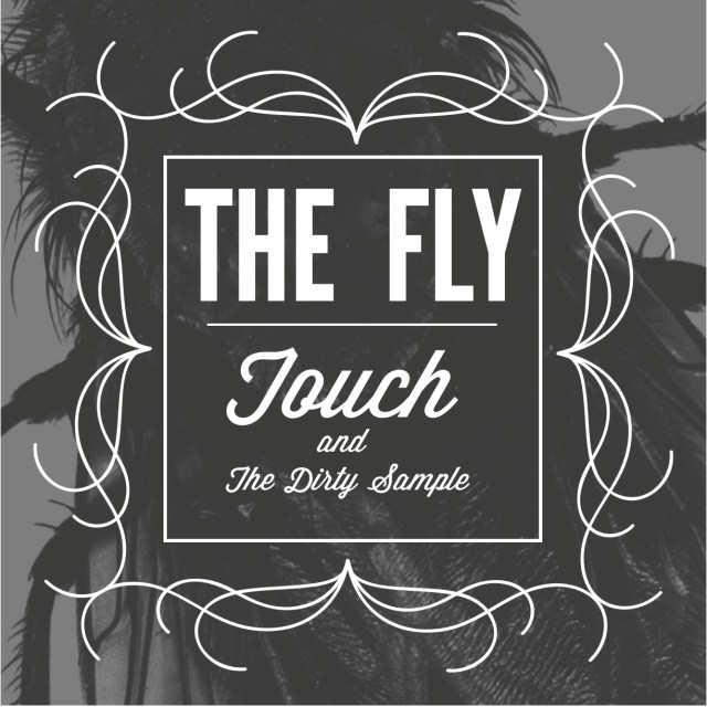 Touch & The Dirty Sample: The Fly