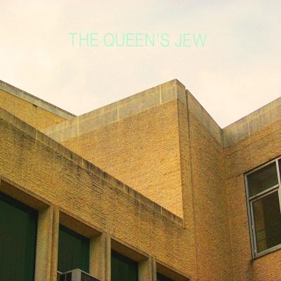 The Queen's Jew