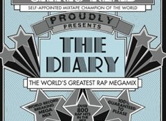 worlds-greatest-rap-megamix