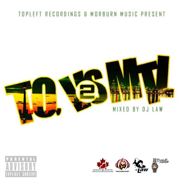 T.O. vs. MTL v.2
