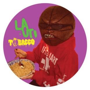 tobacco-la-uti