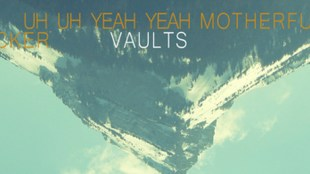 "Vaults (Factor + Michael Dawson) - ""Uh Uh Yeah Yeah"" ft. Louis Logic, Ceschi, AWOL One, Isaiah The Toothtaker, Sole, Kirby Dominant and Jeans Boots"
