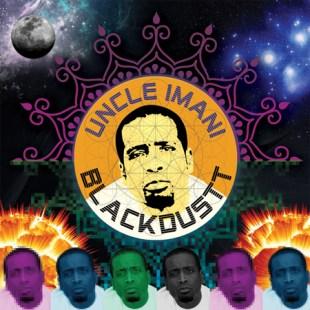 uncle-imani-the-pharcyde-black-dustt-ep