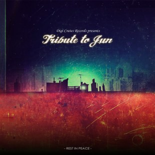v-a-tribute-to-jun-nujabes
