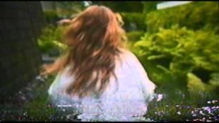 "Video: Gunplay + Isaiah Toothtaker – ""Frownin"" (Blue Sky Black Death remix)"