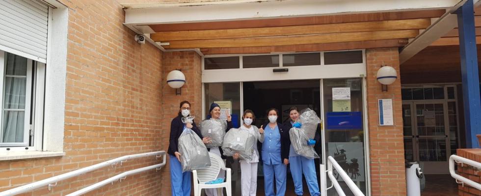 Sanitarios_FotoUGTGuadalajara_material