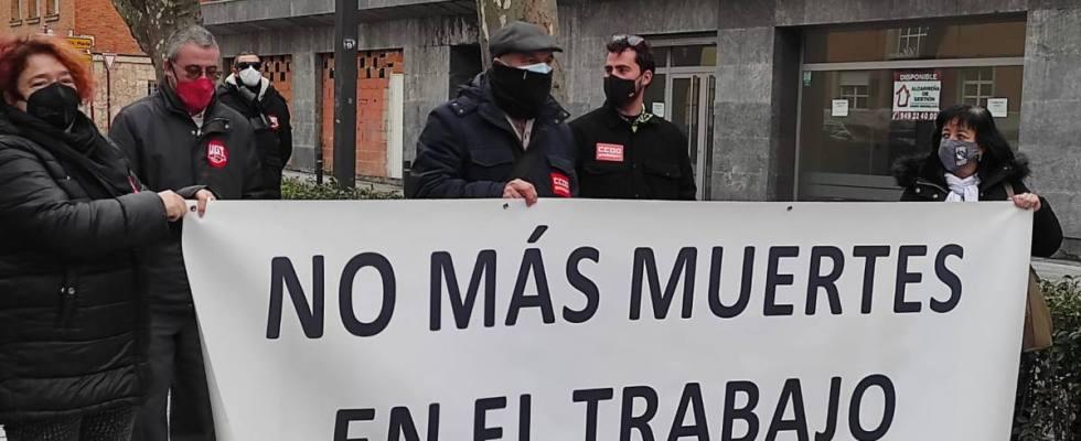siniestralidad, Guadalajara, conentración