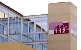 112 Castilla-La Mancha