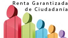 Rentagarantizada ciudadanía CyL