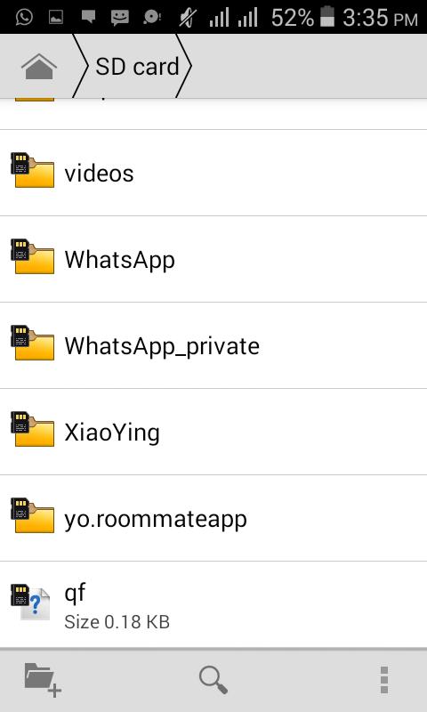 5 Easy Ways To Savedownload Whatsapp Status Videosimages