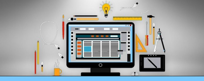 cost of designing and hosting a website in Uganda