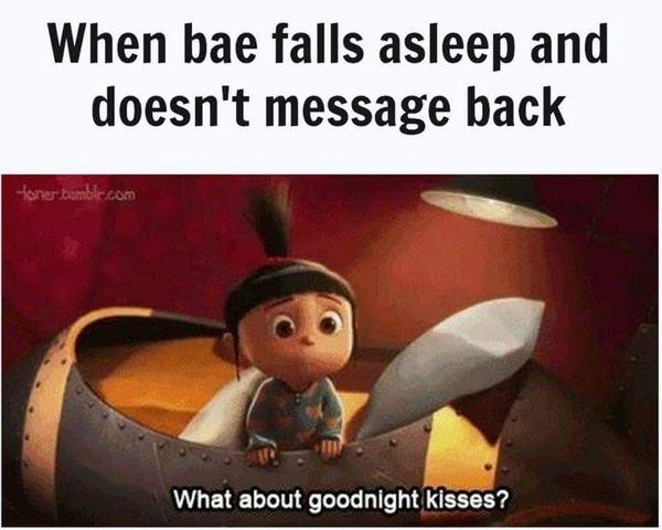 100 Best Good Night Images For Whatsapp And Facebook Most