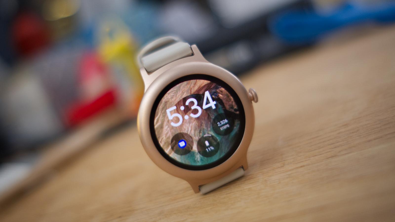 cf2afb408fb Top 10 best cheap smart watches 2019 . ( Between  20- 150 )