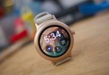 best cheap smart watch