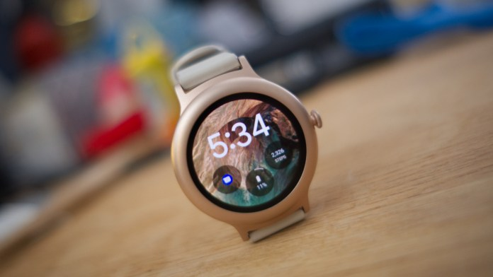 best cheap smart watch