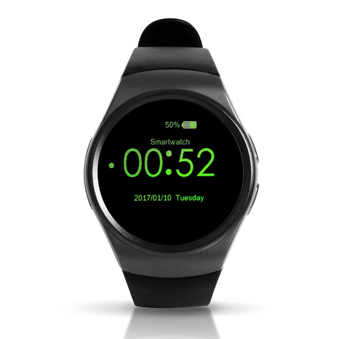 Keoker KW18 Smart Watch