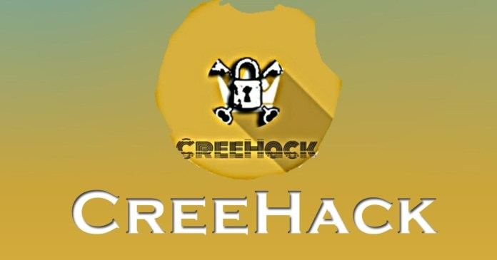 creehack app - app to get free in app purchases