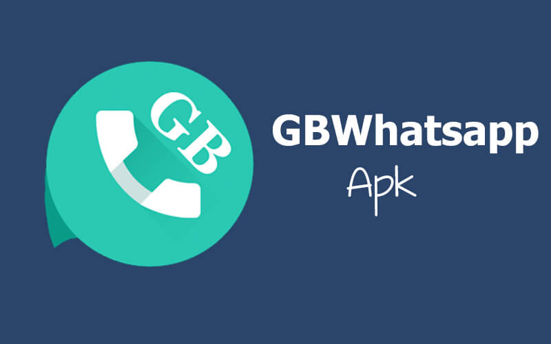 gbwhatsapp new version download 2019