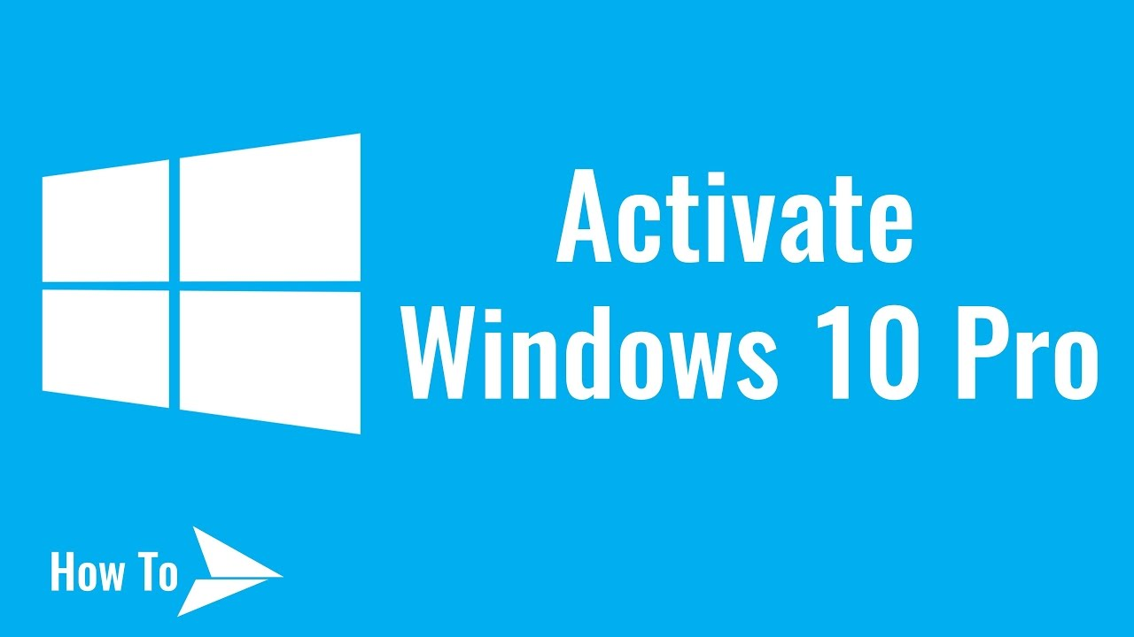 windows 10 pro permanent activator windows is in notification mode