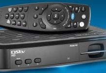 DSTV vs Star Times vs kwese