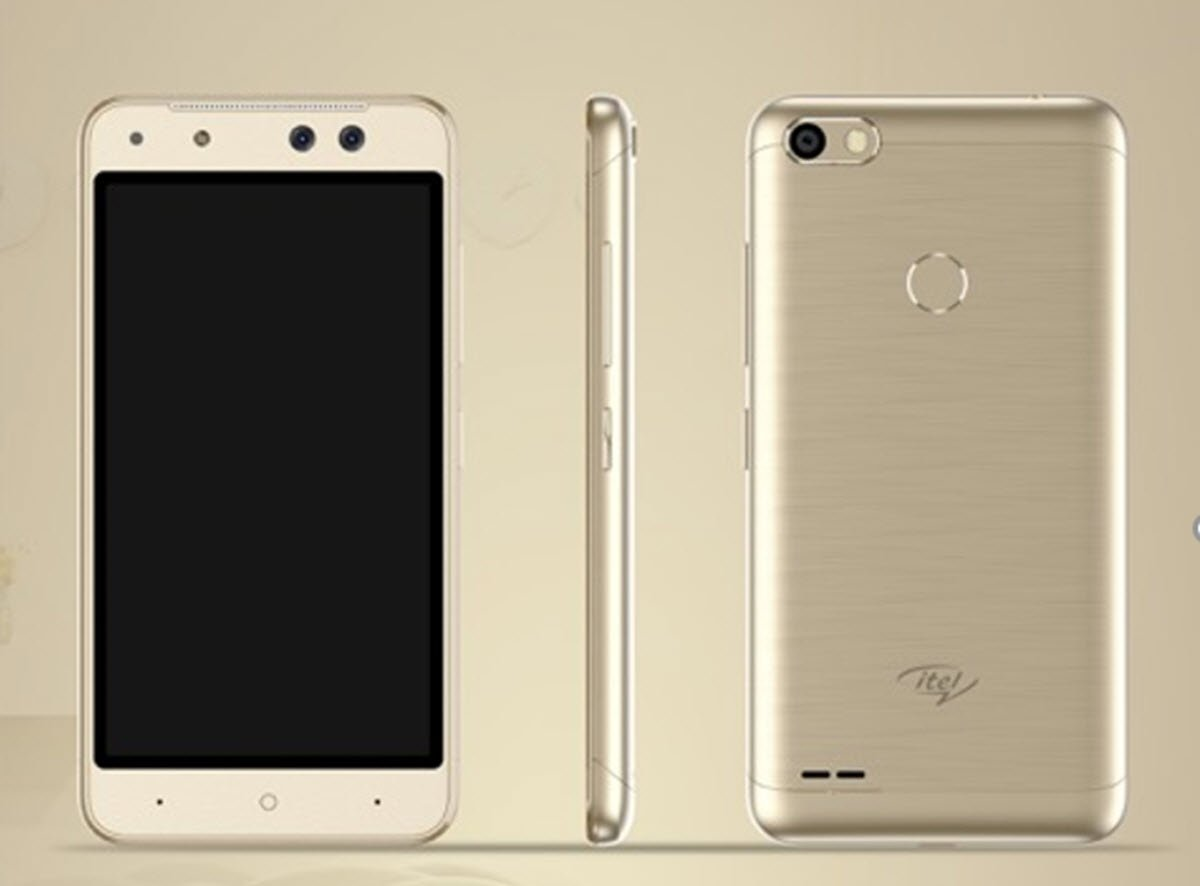 Image result for download itel s12 images