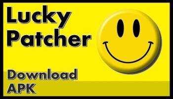 creehack 1.8 apk free download